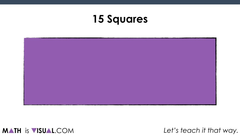 Post 42 - Solving Two-Step Equations - Part 1.011 15 squares covered up
